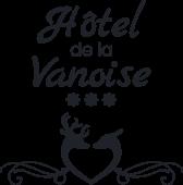 Logo v2 dark