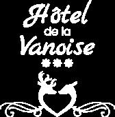 Logo v2 light
